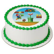 mario cake mario cakes safari cake boutique