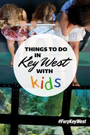 141 best family getaways images on family getaways