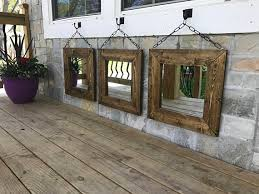 Entryway Mirrors Small Decorative Mirrors Unique Hallway Mirrors Bedroom