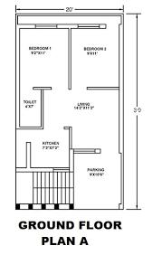 500 Sq Ft House 650 Sq Ft House Plan Kerala House Plans