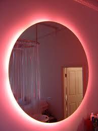 Pinterest Bathroom Mirror Ideas Colors Best 20 Decorate A Mirror Ideas On Pinterest Fireplace Mantel