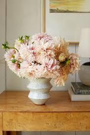 814 best flowers u0026 plants images on pinterest plants gardening