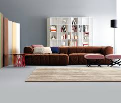 bedroom futon target with sleeper sofa sectional also sleeper