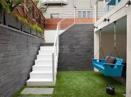 outside stairs design perfect outer staircase design best ideas about outside stairs on