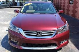 used honda for sale first national seattle