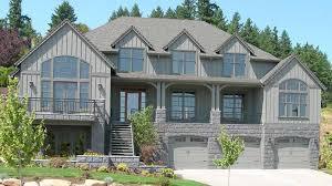 sloped lot house plans hillside house plans australia tags sloped lot house plans home