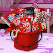 valentines baskets baskets for kids baskets holidays and gift