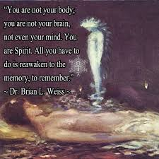 best 25 spirit quotes ideas on wisdom quotes