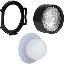 light motion light modifier kit for stella 2000 800 0296 a b h