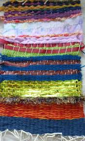 Basic Diy Loom And Woven by 21 Best Fibers Images On Pinterest Textile Art Fiber And Loom