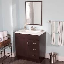 bathroom cabinets wall mirrors at home depot vanity mirror and