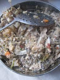 jeux de cuisine de poisson la cuisine d ici et d isca soupe de poisson avec des parures