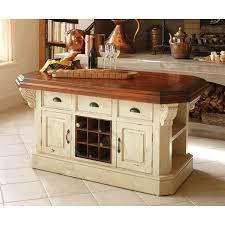 mahogany kitchen island antique rustic furniture villa mahogany kitchen island antique