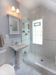 subway tile ideas for bathroom white subway tile bathroom ideas houzz