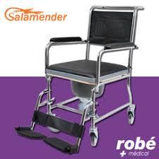 siege garde robe fauteuil garde robe à roulettes s134 salamender chaises gardes