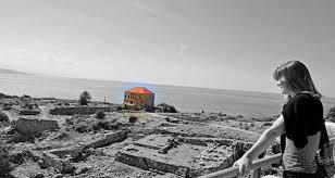 Ex Machina House Location Save Byblos Famous House U2013 Glamroz