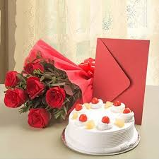 same day gift delivery in jaipur rajasthan online flowers and