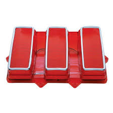 mustang led tail lights mustang led tail stop lights