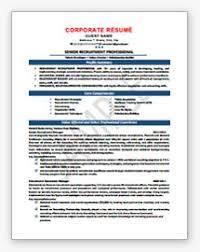 Sample Of Objectives In A Resume by Military Resume Samples