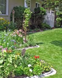 backyard landscaping plans sturdy landscape design designs landscaping photos backyard