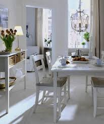 small kitchen table and chairs table with 8 chairs teapot and