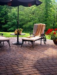 Deck Patio Designs by 37 Best Patio Designs Images On Pinterest Backyard Ideas Patio