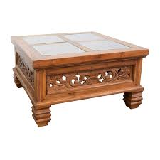 coffee table fabulous raymour and flanigan tables raymond and