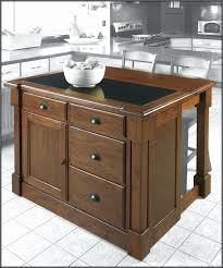 rustic kitchen islands and carts kitchen island cart with drop leaf awesome kitchen island kitchen