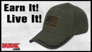American Flag Camo Hat American Flag Tactical Hat Cap 9 99 Youtube
