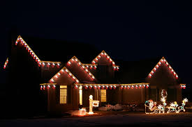residential lighting projects holidynamics holiday lighting