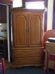 sumter bedroom furniture valuable design sumter cabinet company bedroom furniture exclusive