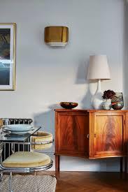 Yellow In Interior Design 1283 Best Interiors Images On Pinterest Gardens Howard Marks