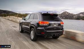 jeep grand limited lease deals 2017 jeep grand limited 4x4 lease deals ny nj ct pa