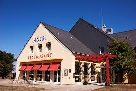 chambre d hote ancenis séjour gourmand pour 2 au logis hôtel de la loire à ancenis 44