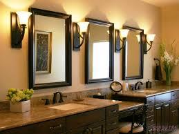 Lighting Unbelievable Bathroom Recessed Lighting Photo Design Five Fixture Bathroom