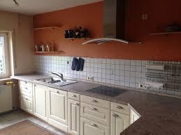 Esszimmer Landhaus Gebraucht Landhauskuchen Gebraucht Genial Gebrauchte Siematic Kuche Abbauen