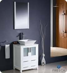 39 Inch Bathroom Vanity Jwh Living Furniture By Category Shop Size 39 Inch Throughout