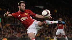 europa league the priority for united u0027s mata as efl cup final