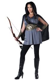 childs halloween costumes images of bow and arrow halloween costume images of spirit