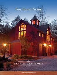 Yankee Furniture Barn 10 Best Bennington Carriage House Images On Pinterest Yankee