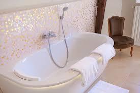 chambre hote prestige hôtel de luxe tours chambre d hôtes de luxe la maison jules
