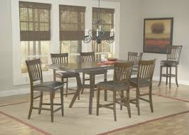 dining room mission hills dining room set mission hills dining