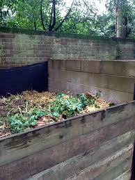 How To Make Organic Manure From Kitchen Waste How To Grow Vegetables U2013 Making Compostindulging Floral Passions