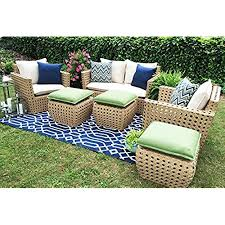 Comfy Patio Chairs Comfy Patio Furniture