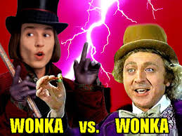 Charlie And The Chocolate Factory Meme - moviebob review charlie the chocolate factory