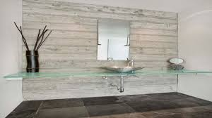 bathroom wall covering ideas bathroom wall coverings waterproof best bathroom decoration