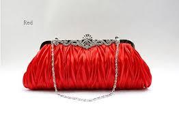 Bridal Makeup Bags Bridal Makeup Bag Promotion Shop For Promotional Bridal Makeup Bag