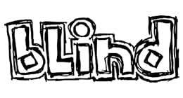 Blind Skateboards Logo Blind Skateboards Bolt Tie Dye Super Saver Skateboard Deck 8 25