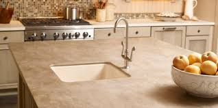 Kitchen Design Usa by Furniture Exciting Corian Countertops For Your Kitchen Design
