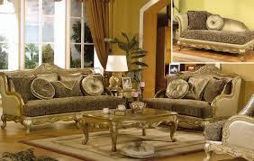 Living Room Furniture Set by Bedroom Antique Interior Furniture Design By Aico Furniture